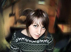 Gostya-iz-buduschego's Profile Picture