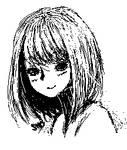 Pixel Sketch by shortpencil