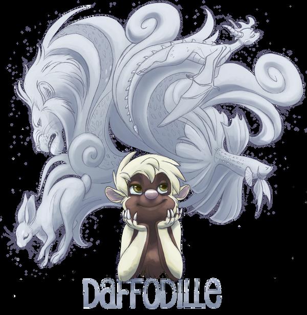 DeviantID by DaffoDille