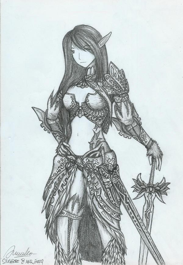 http://fc04.deviantart.com/fs44/i/2009/067/e/0/Warrior_Elf_by_AdventDeo.jpg