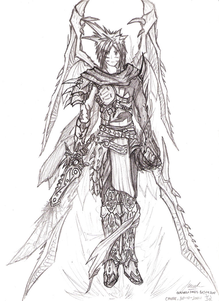 Dragon hybrid anime hentai comics