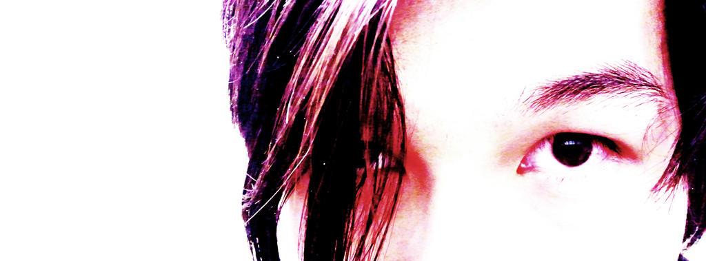 AdventDeo's Profile Picture