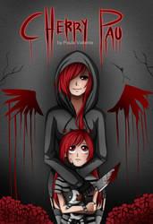 Cherry Pau - cover