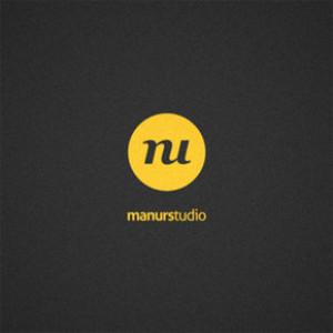 manurs's Profile Picture