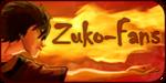 Zuko-Fans banner by NeonSoul-Art