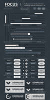 Focus User Interface Elements