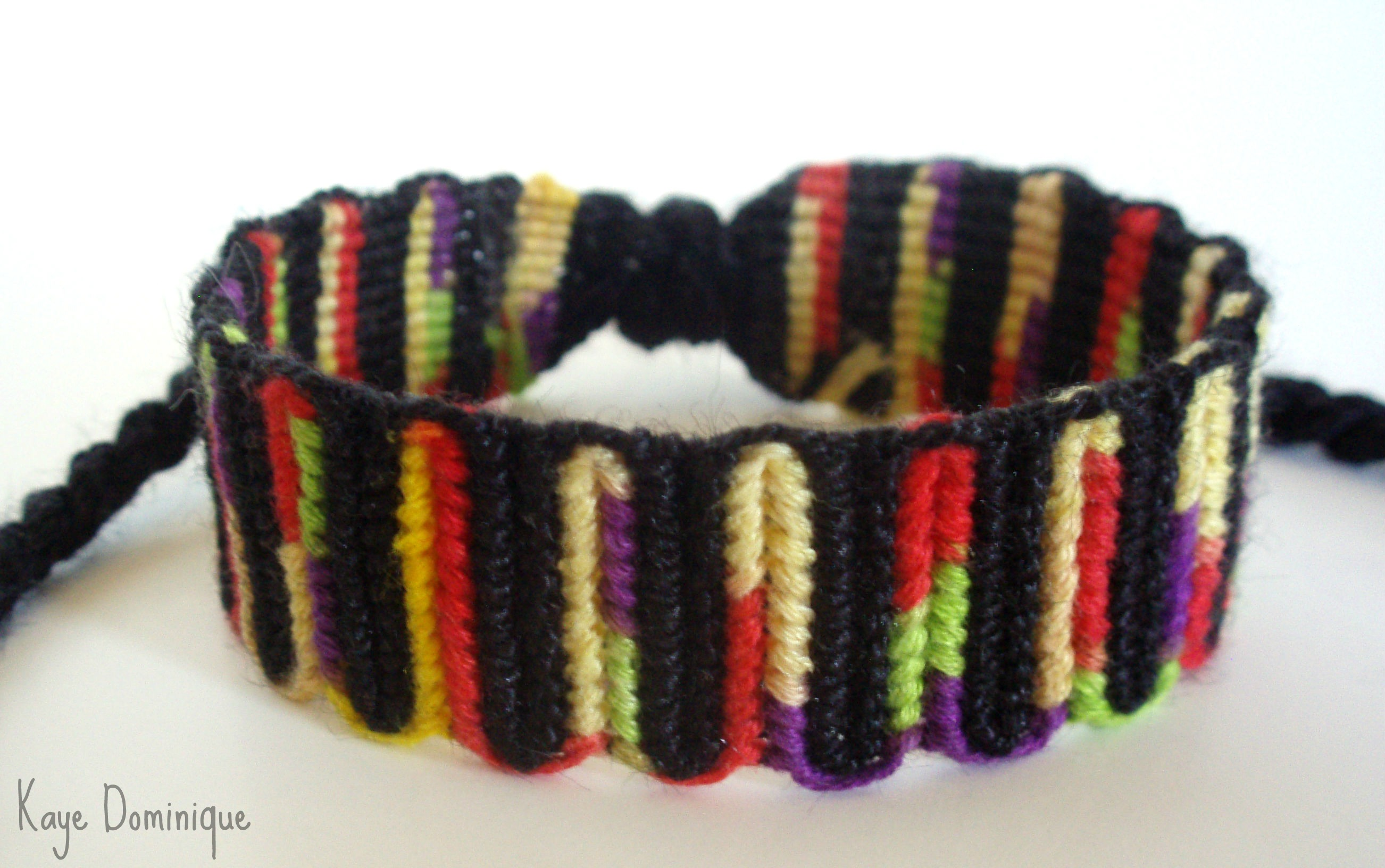 frenchie collar bulldog bracelet products comfort tie dye