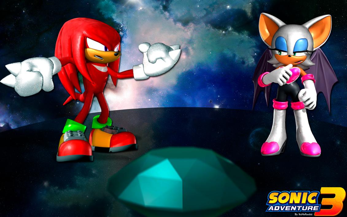 Sonic Adventure 3 (SA3) Sonic_adventure_3_by_itshelias94-d4r0zqy