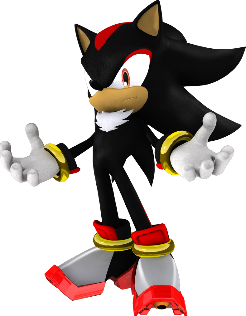 Your Favorite Character? - Page 2 Shadow_the_hedgehog__p3__by_itshelias94-d4t0mx9