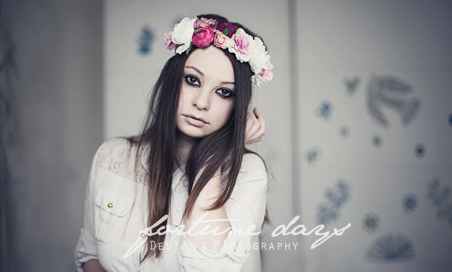 AngelxBaby's Profile Picture