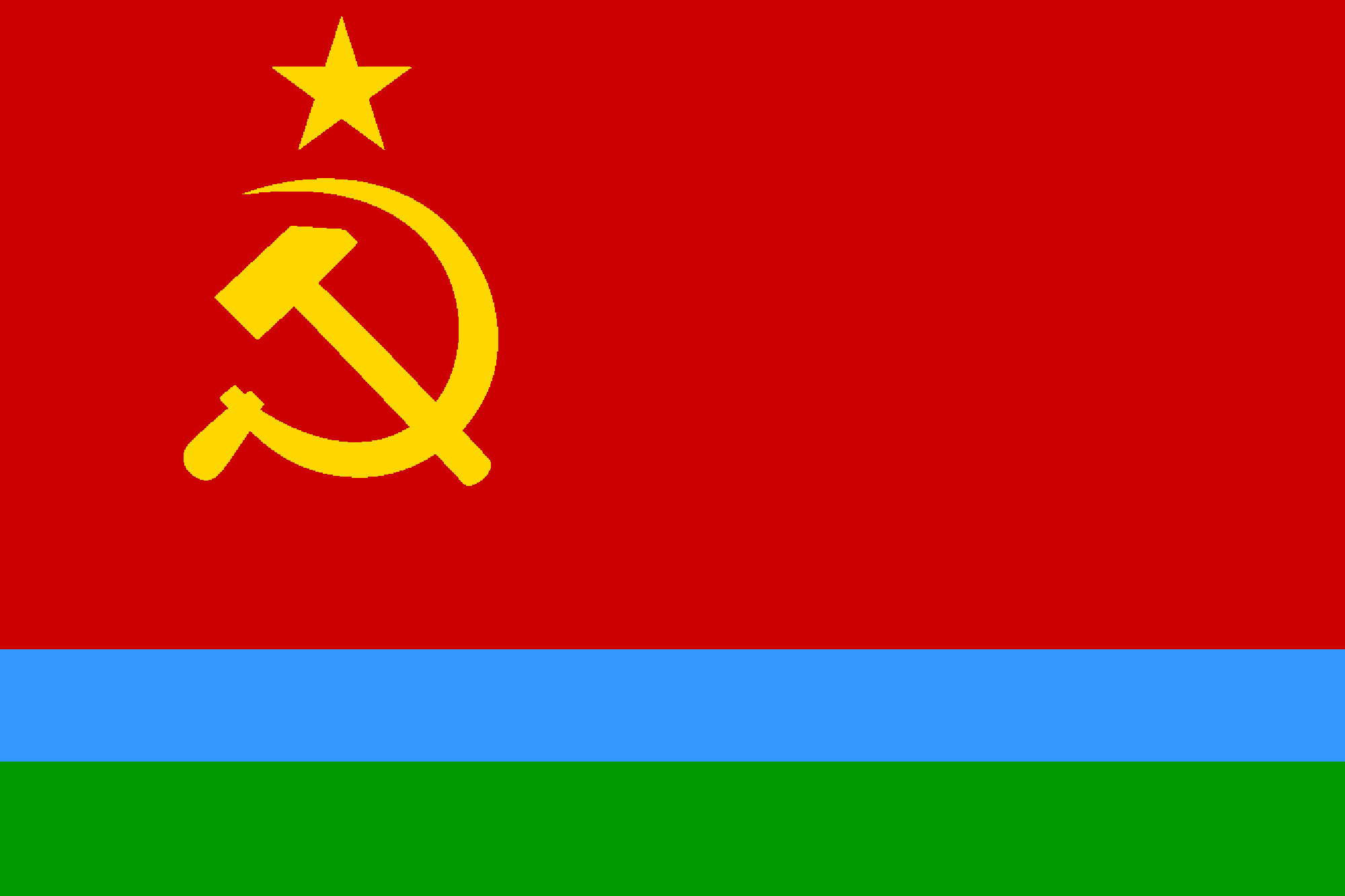 Communist Party of Finland (Marxist-Leninist)