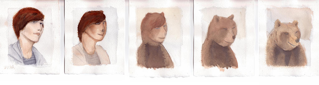 Skarabog's Profile Picture