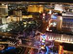 Las Vegas Side 2 by uttim