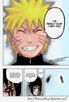 Naruto Manga_Ch 485_Pag16_Eng