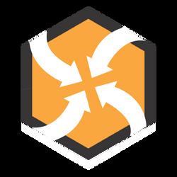 Nexus Mod Manager Honeycomb by VitalFyre on DeviantArt