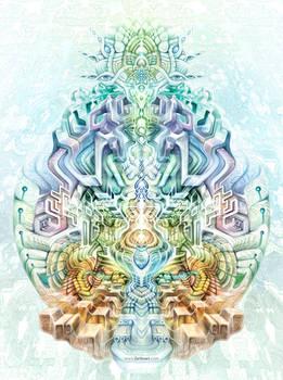 Divine Medicine Torrent