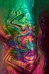 Opalescent Portal