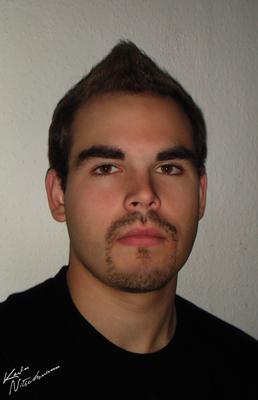 ID 2009