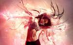Flow HD Wallpaper