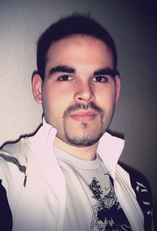 ID 2011 by gunfiregf