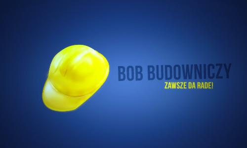 Bob budowniczy ico by ronek22