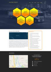 Tachograph's company