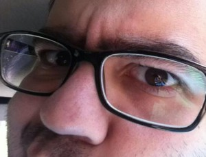 CPedro's Profile Picture