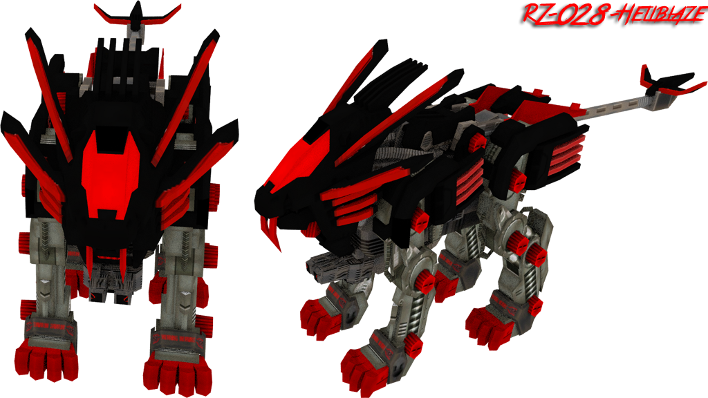 RZ-028-Hellblaze's Profile Picture