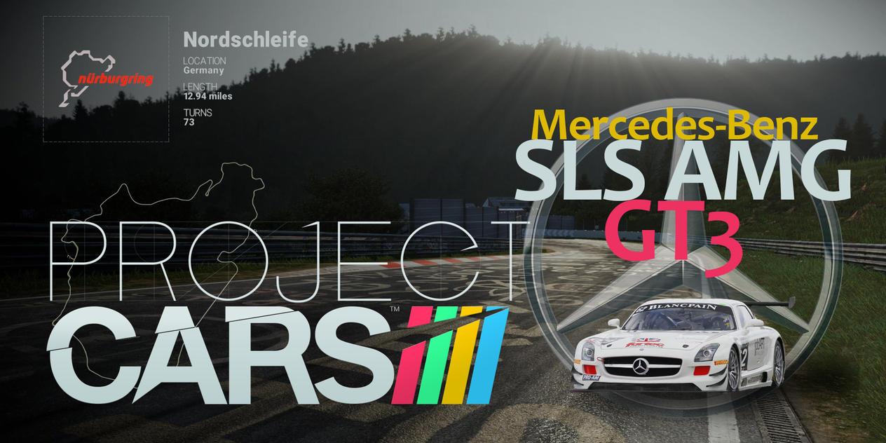 Asphalt  Prix Mercedes Benz Sls Amg