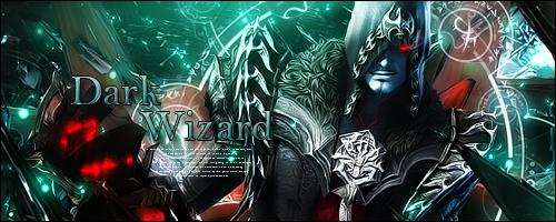 [Image: dark_wizard_by_kaisernazrin-d6jdf4d.png]