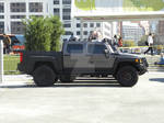 TF3: NEST Truck