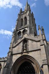 St James 1