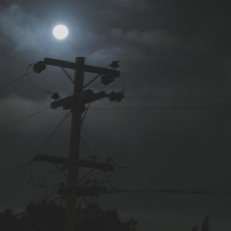 Luz de Luna by alucinante