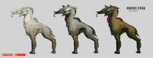 Chisel-Stag-Concept-Art