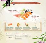 Higaten Oriental Restaurant