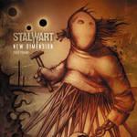 Stalwart 'New Dimension'