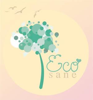 Eco-Sane.