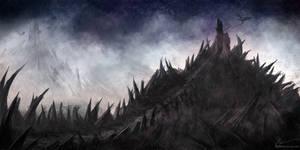 Desolation by BLPH