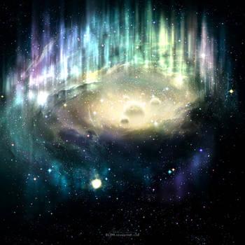 Spectral Lights