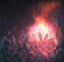 PvF - Superbloom II
