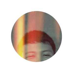 mattimeow's Profile Picture
