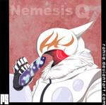 Nemesis Q
