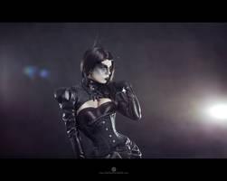Black Magic2 by Zatsepin-Alex