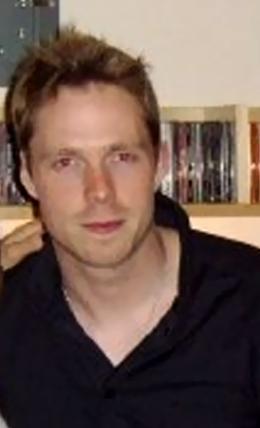 commando-kev's Profile Picture
