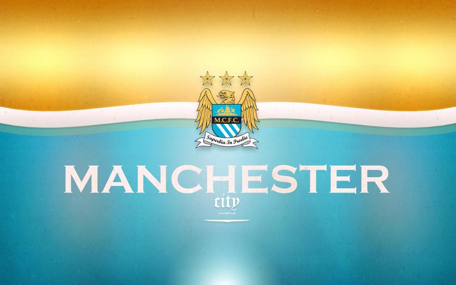 [N] Yaya Touré acerca al título a Manchester City