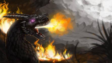 ~Fire