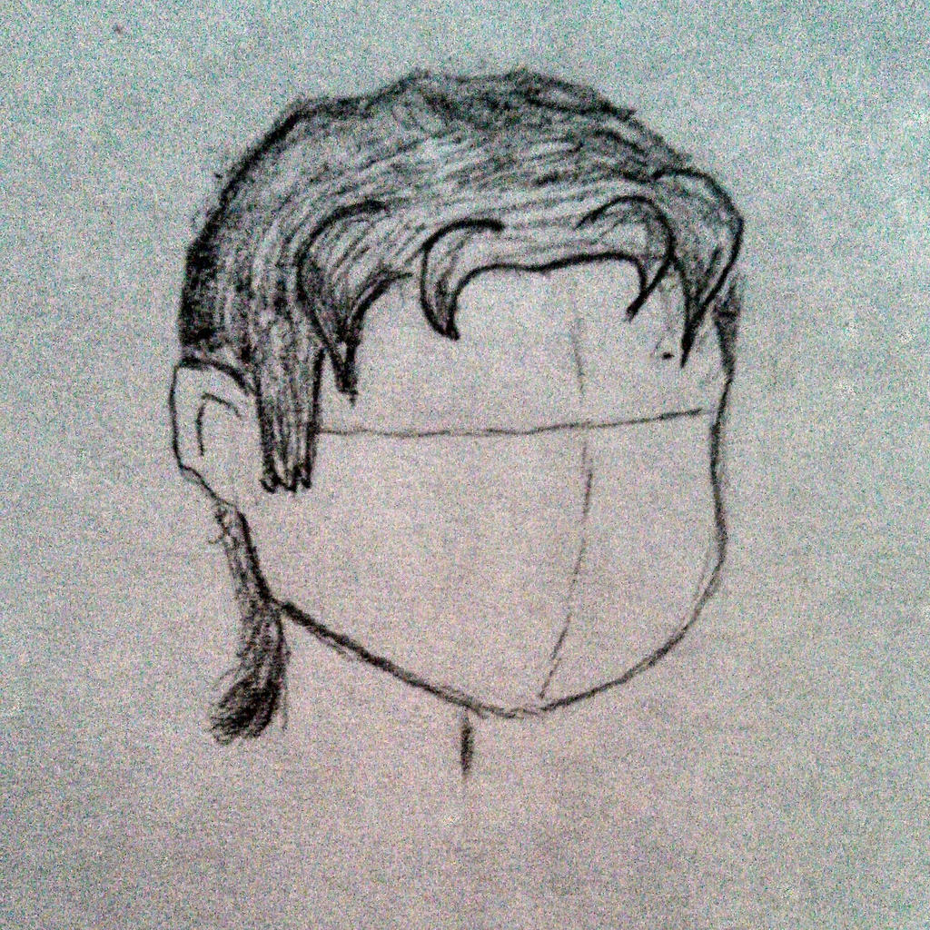 In The Process: Ponyboy Curtis By Mobsterdragonishiff On