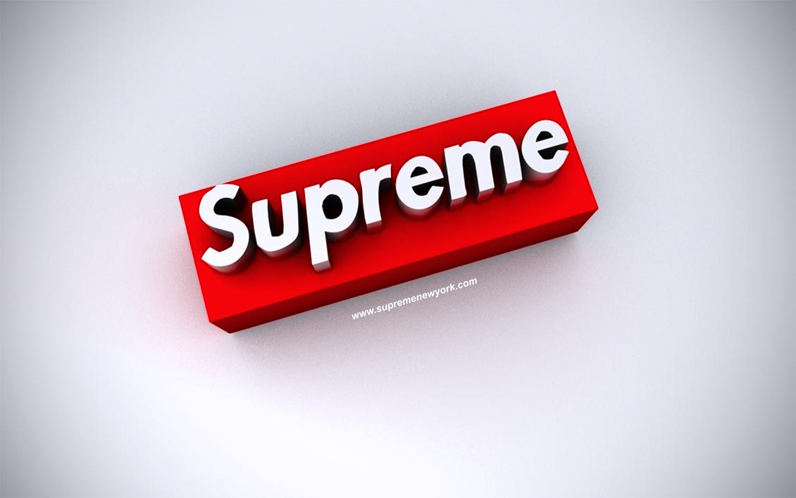 Great Wallpaper Mac Supreme - supreme_wallpaper_by_brainnfreeze-d48grc8  Gallery_1001725.png