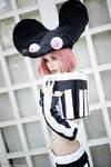 Soul Eater - Mizune!