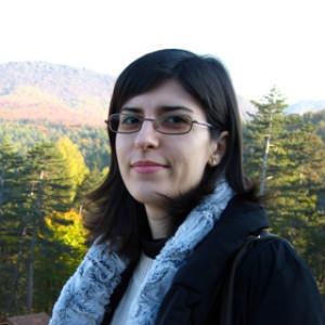 DreamOfNovember's Profile Picture